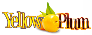 yellowplum logo